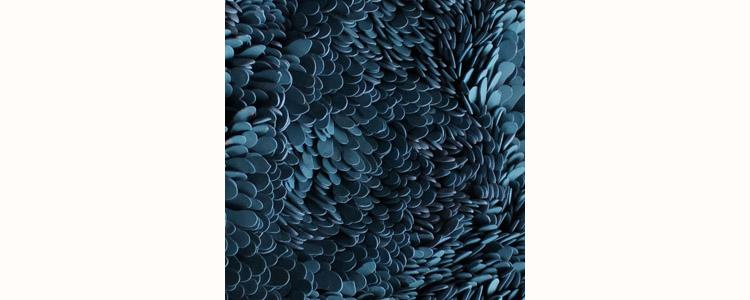 a2_ceramics_manufactured_fenellaelms_mdby_mdba