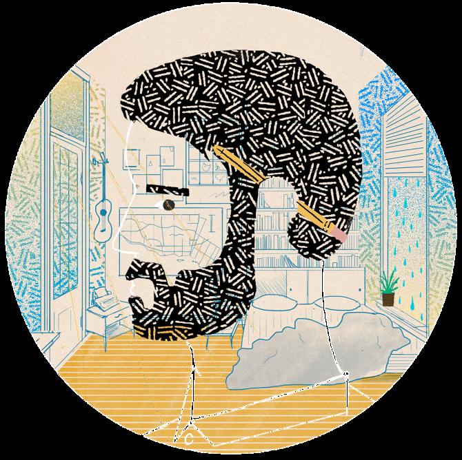 a2_illustrator_mike_ellis_mdby_mike_profile