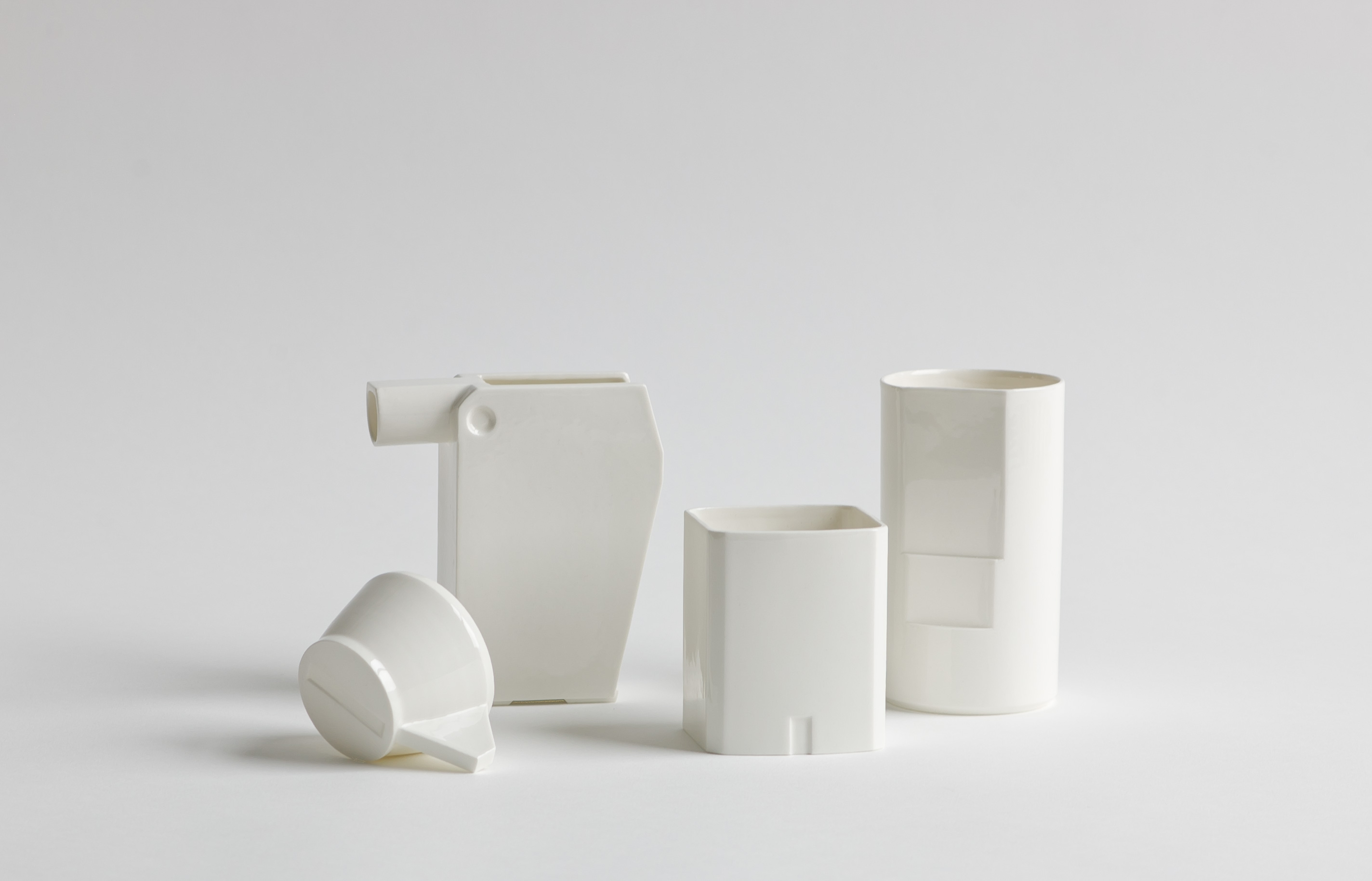 a2_minalemaeda_manufactured_ceramics_mdby_mdba_cadcam_tableware_01_transparent glaze