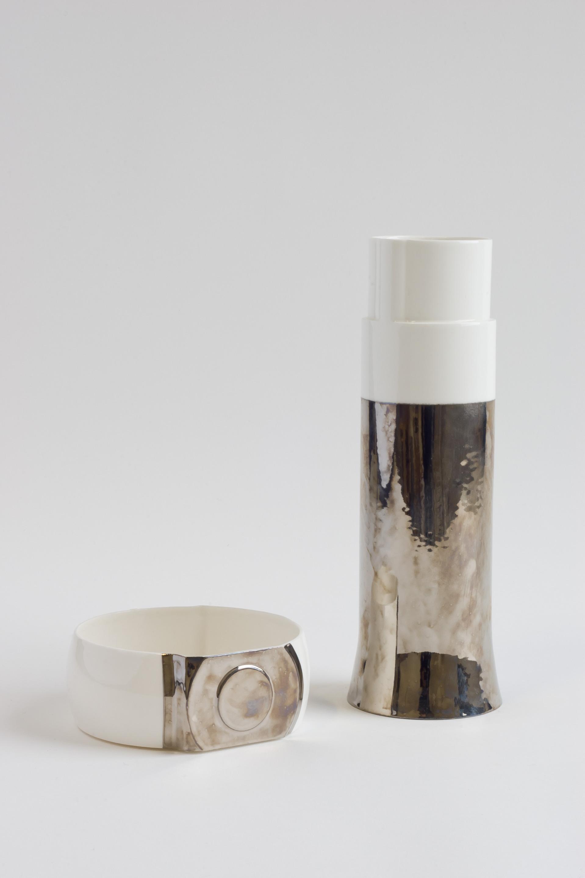 a4_minalemaeda_manufactured_ceramics_mdby_mdba_cadcam_tableware_06_silverluster
