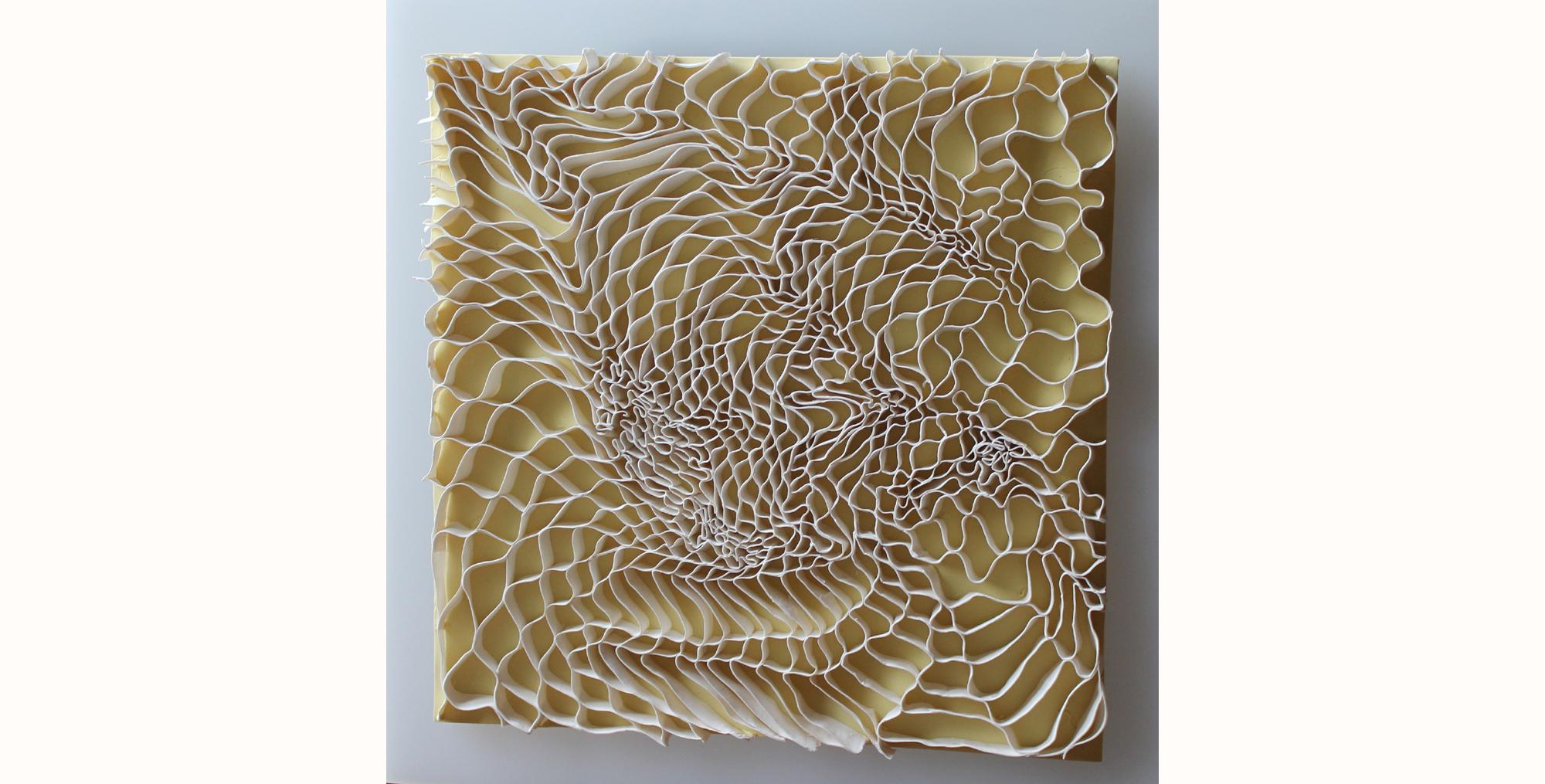 a5_ceramics_manufactured_fenellaelms_mdby_mdba