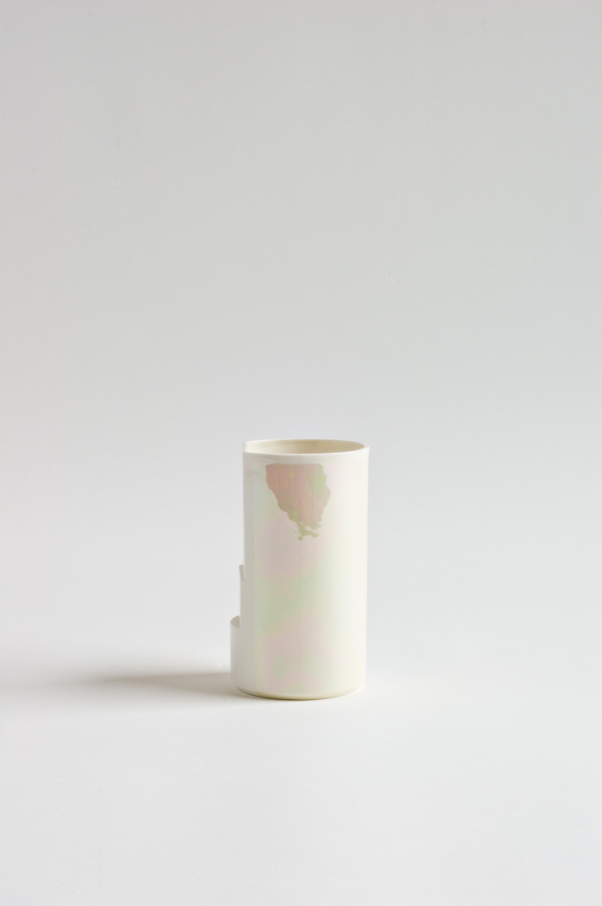 a5_minalemaeda_manufactured_ceramics_mdby_mdba_cadcam_tableware_05_mop luster
