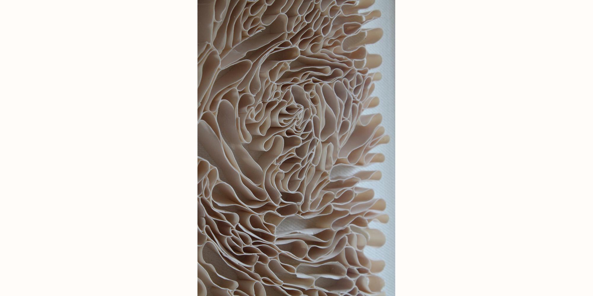 a6_ceramics_manufactured_fenellaelms_mdby_mdba