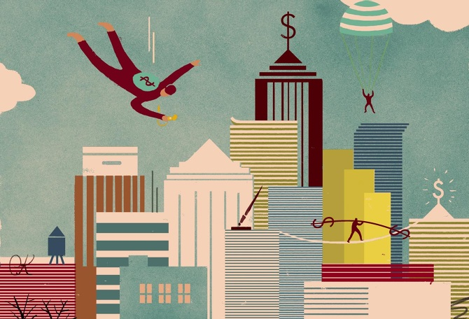 a6_illustrator_mike_ellis_mdby_cpa_financial_risk_web