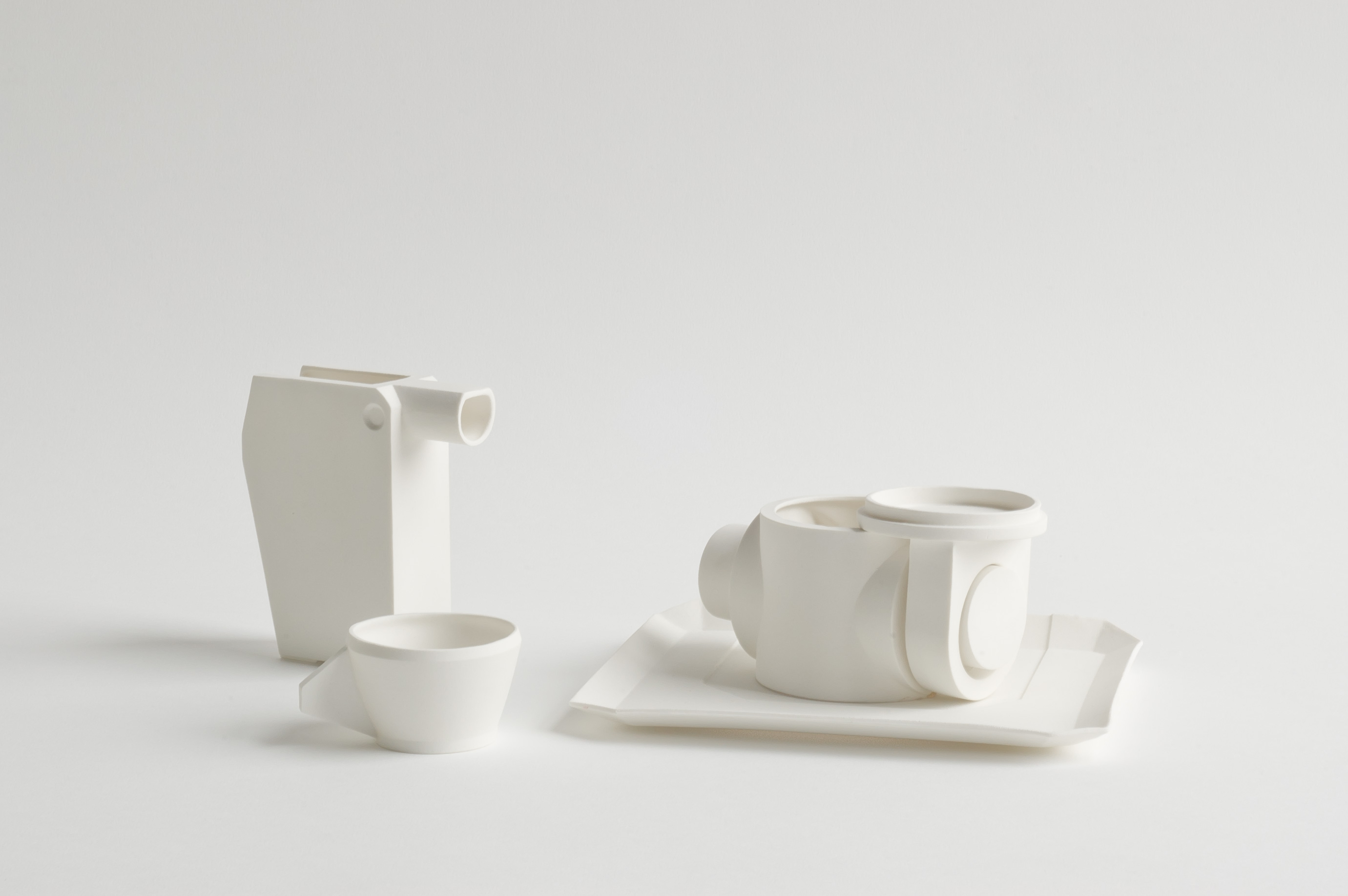 a7_minalemaeda_manufactured_ceramics_mdby_mdba_cadcam_tableware_bisque2