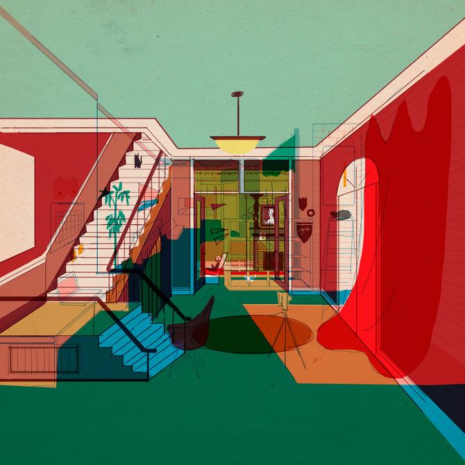 a8_illustrator_mike_ellis_mdby_room4rent
