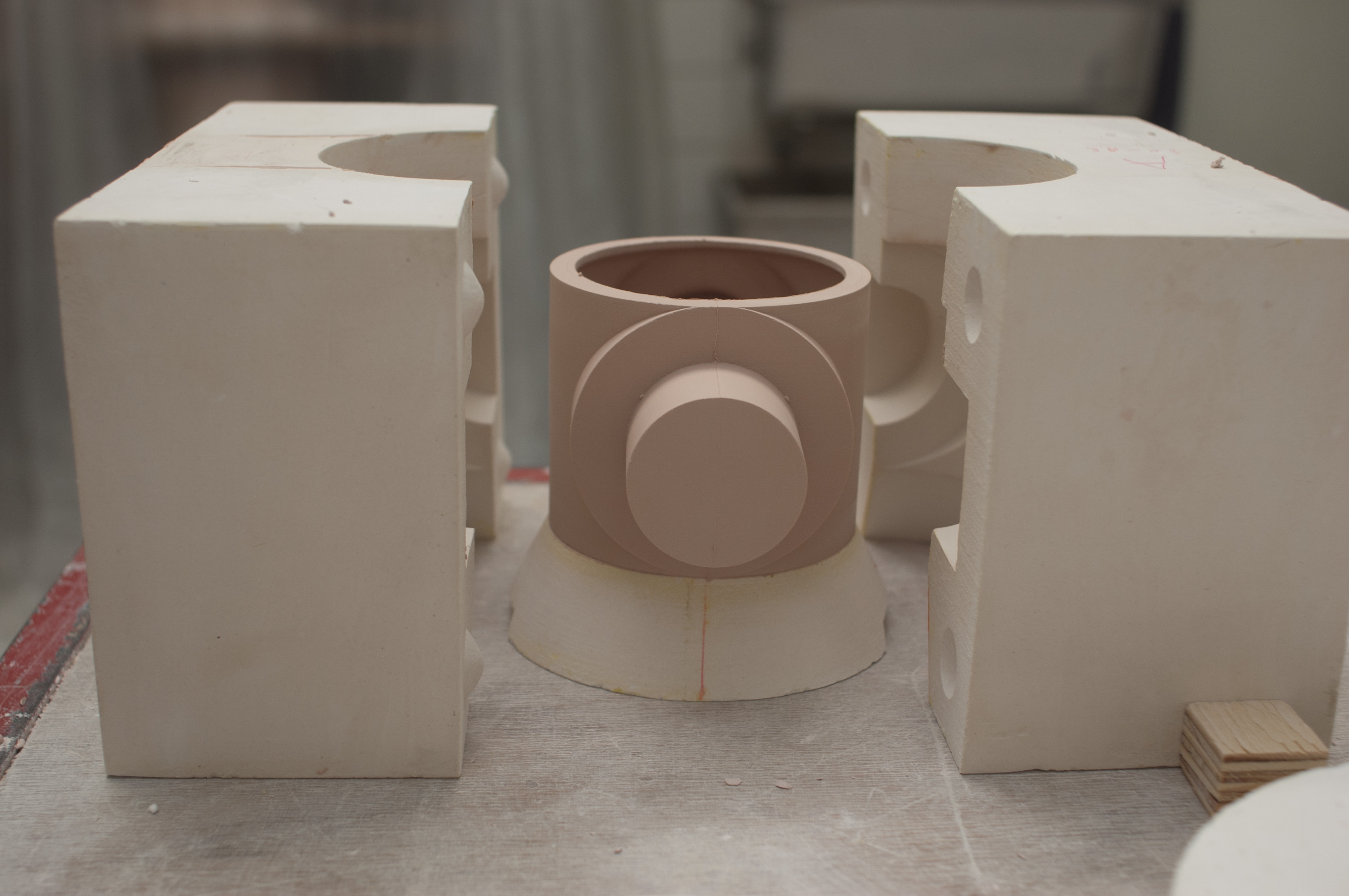 a8_minalemaeda_manufactured_ceramics_mdby_mdba_cadcam_fabrication