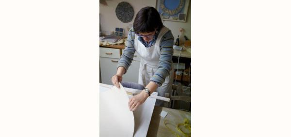 a9_ceramics_manufactured_fenellaelms_mdby_mdba