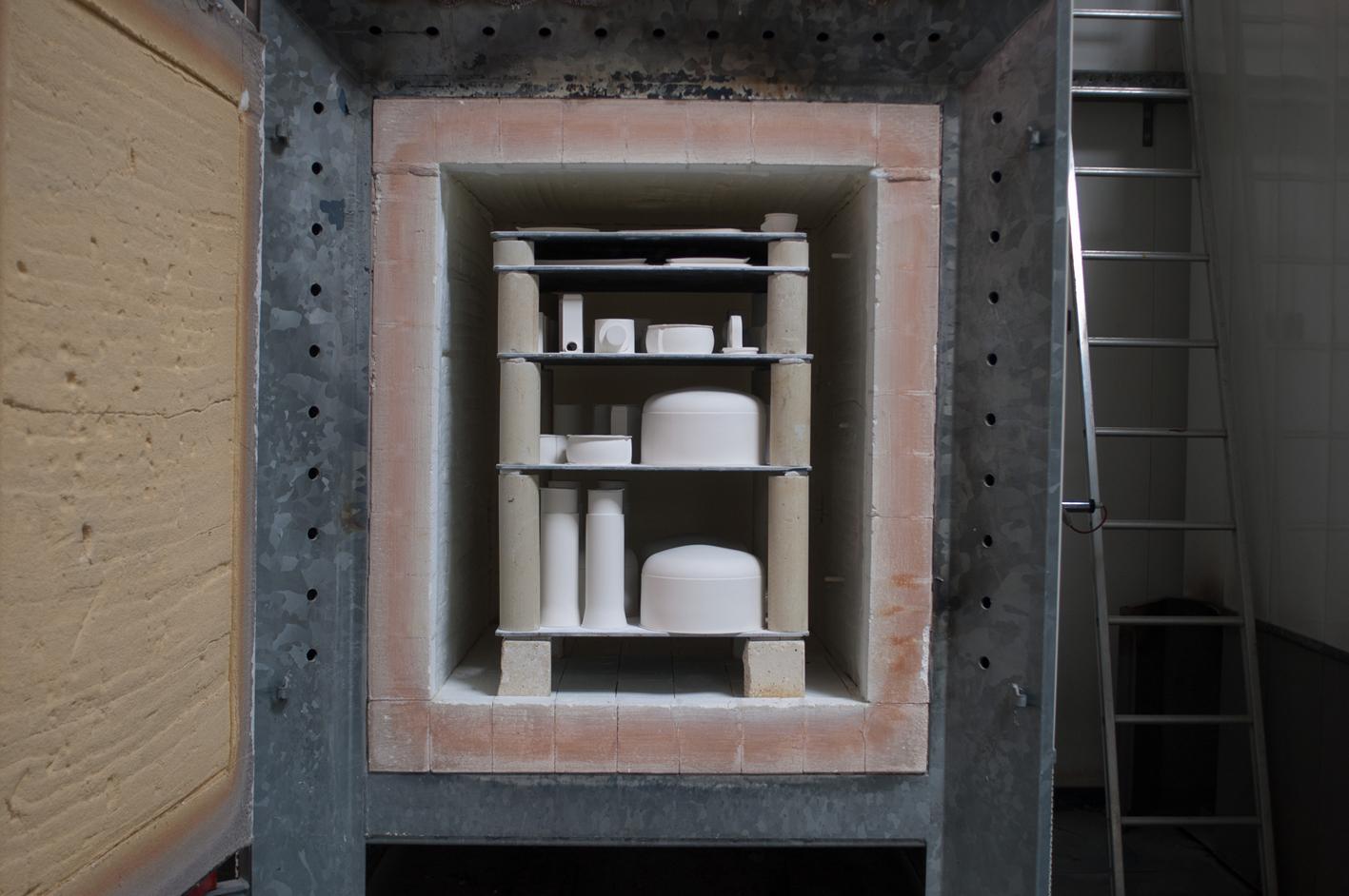 a9_minalemaeda_manufactured_ceramics_mdby_mdba_cadcam_tableware_kilnr