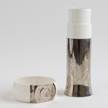 xxx_minalemaeda_manufactured_ceramics_mdby_mdba_cadcam_tableware_06_silverluster