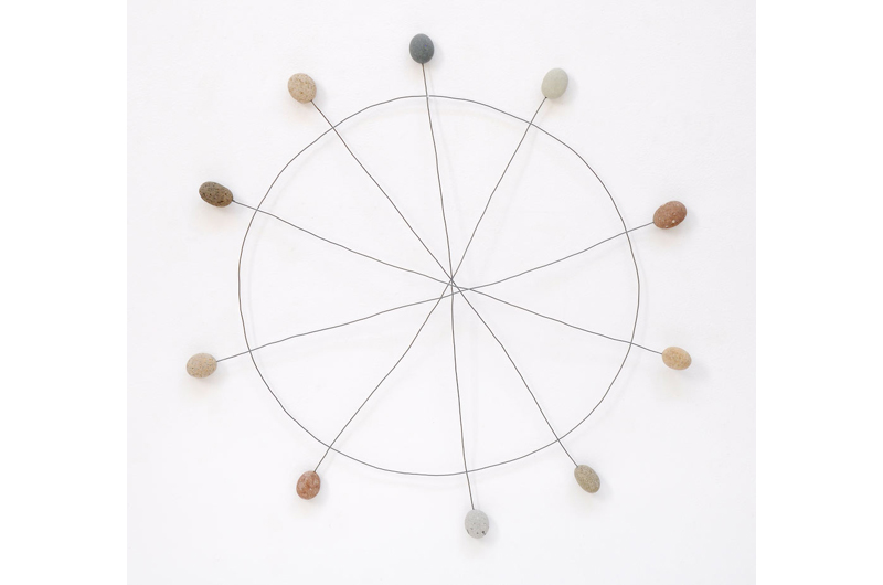 11_mdba_mdby_wire_objects_stone_mariandrews_wheel