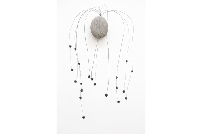 7_mdba_mdby_wire_objects_stone_mariandrews_sprinkling-02