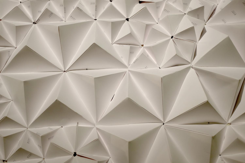 9_architectureonpaper_mdbyartisanhub_2014_bymdba