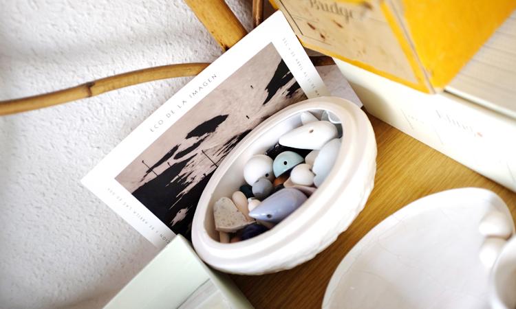 a10_mdba_mdby_manufactured_ceramics_jewelry_colors_geometry_julieta_alvarez (15)