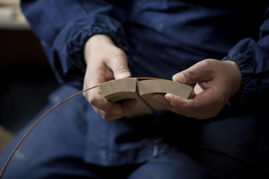 a3_wood_manufactured_mdby_shuji_nakagawa
