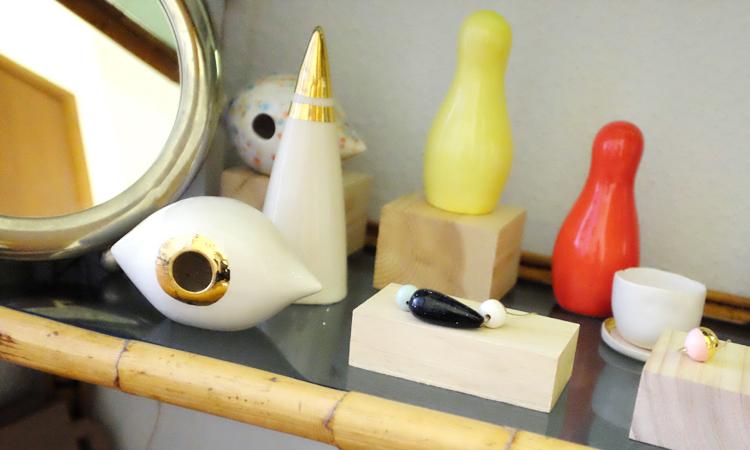 a5_mdba_mdby_manufactured_ceramics_jewelry_colors_geometry_julieta_alvarez