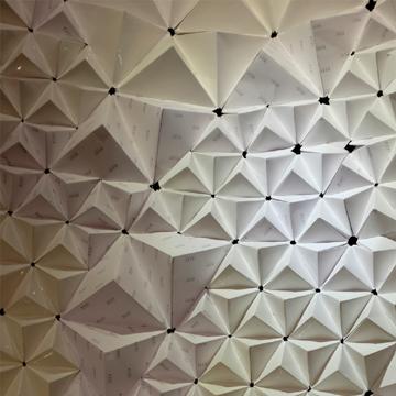 xxx_architectureonpaper_mdbyartisanhub_2014_bymdba