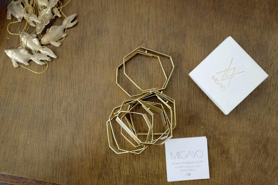 b2_mdba_mdby_jewelery_celia_gayo_migayo_design_art_manufactured