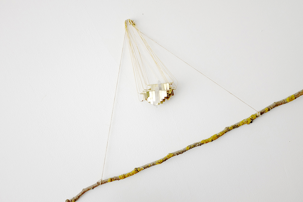 b3_mdba_mdby_jewelery_celia_gayo_migayo_design_art_manufactured