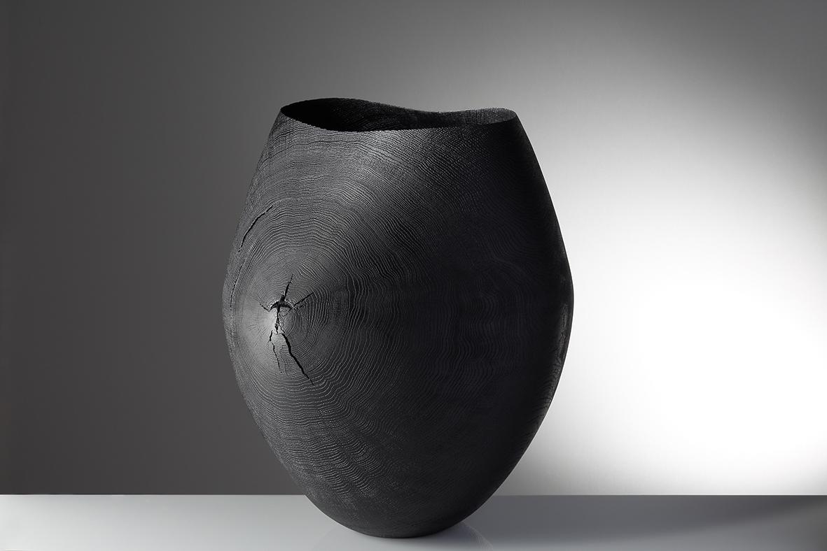 a14_wood_artist_vide_friedemann_bühler_mdby