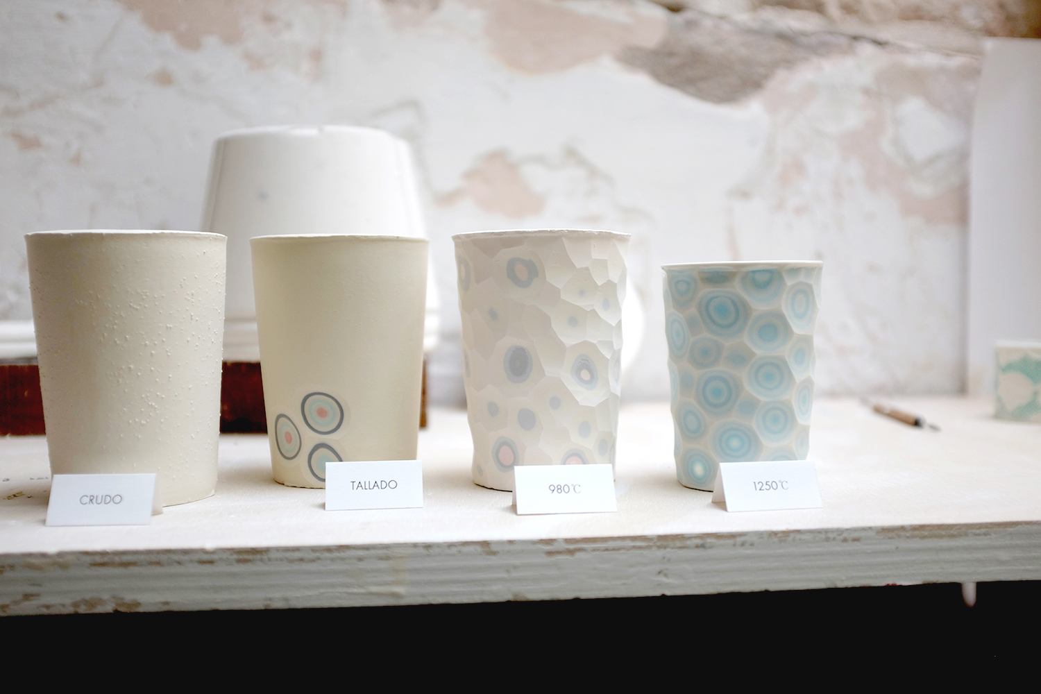a5_mdy_minjijung_ceramics_manufactured_colors