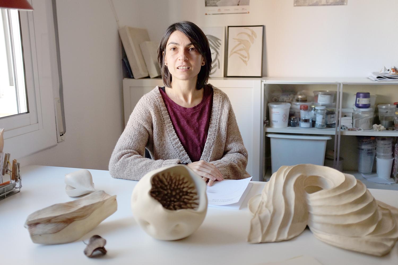 a2_ceramics_mdby_ruth_cepedano