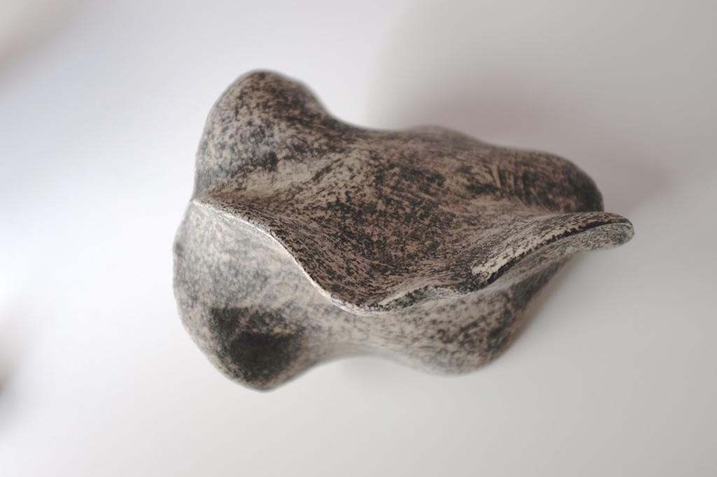 a5_ceramics_mdby_ruth_cepedano