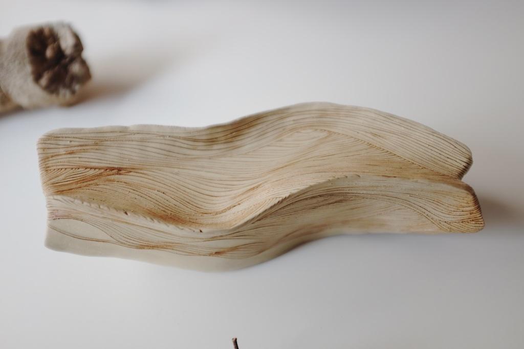 a6_ceramics_mdby_ruth_cepedano