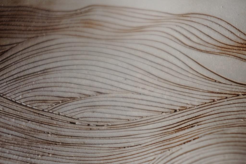 a7_ceramics_mdby_ruth_cepedano