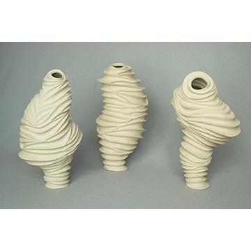 xxx_ceramics_mdby_ruth_cepedano