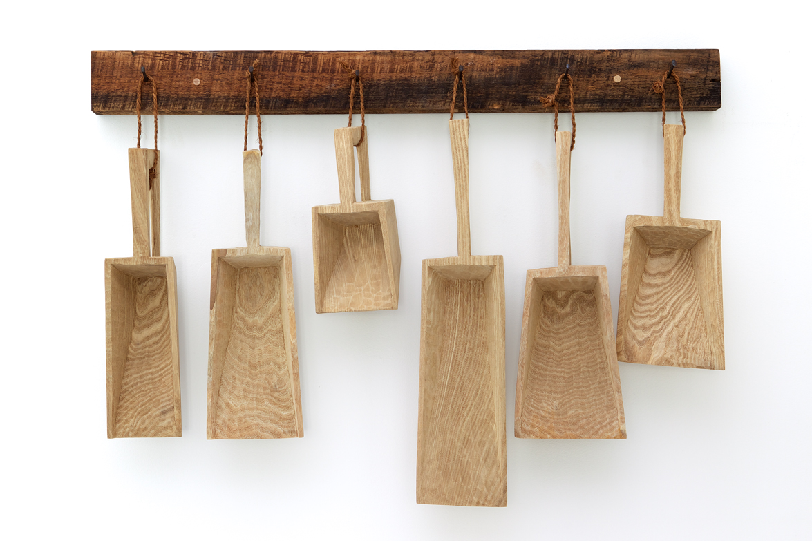 a10_wood_manufactured_joshua_vogel