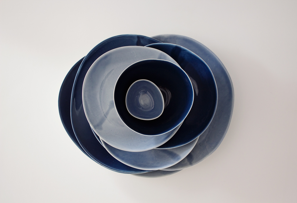 a1_ceramics_manufactured_mdby_yasha_butler