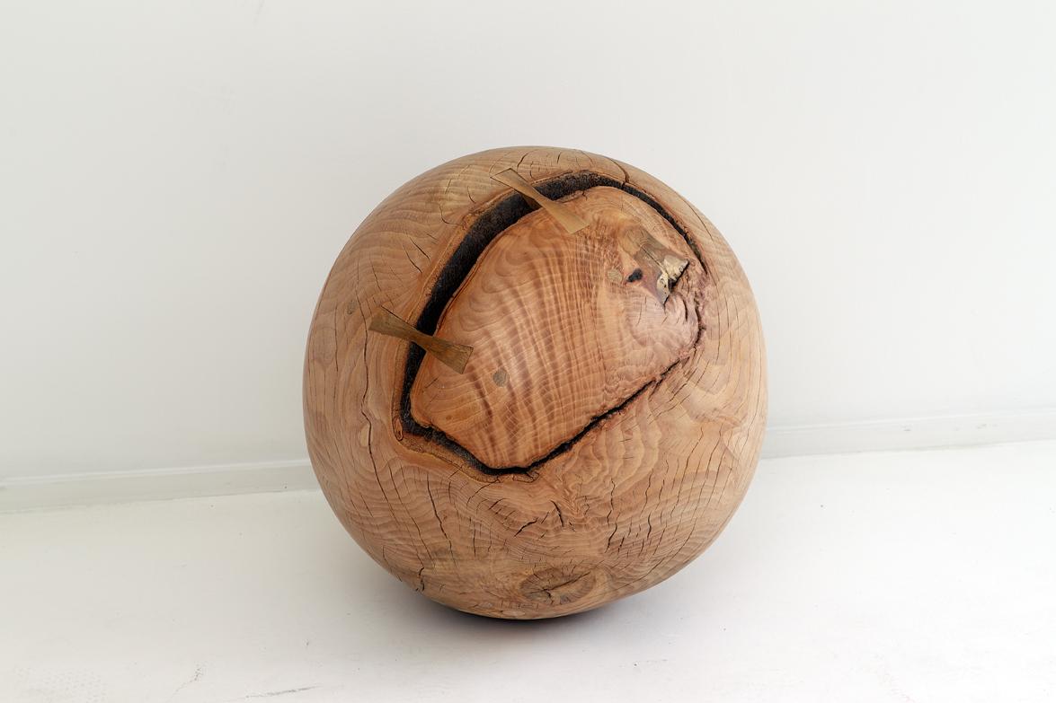 a1_wood_manufactured_joshua_vogel
