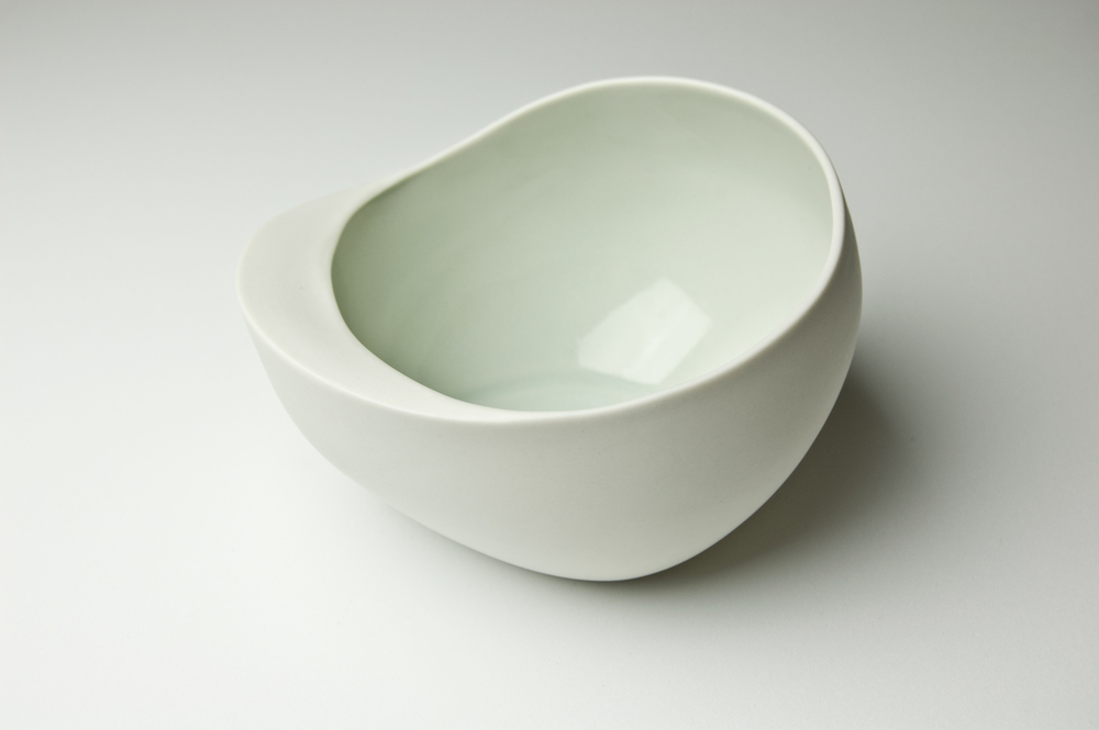 a2_ceramics_manufactured_mdby_yasha_butler