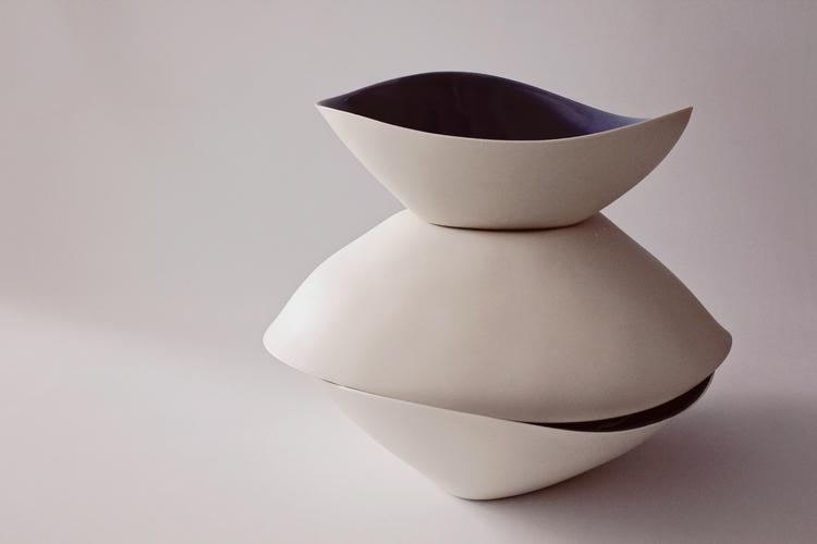 a3_ceramics_manufactured_mdby_yasha_butler
