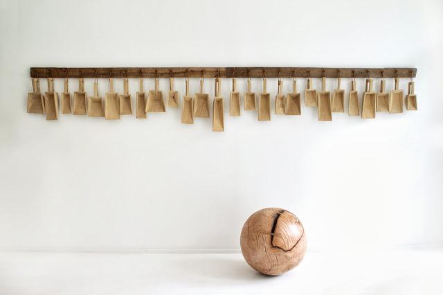 a3_wood_manufactured_joshua_vogel