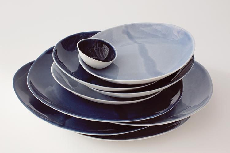 a4_ceramics_manufactured_mdby_yasha_butler