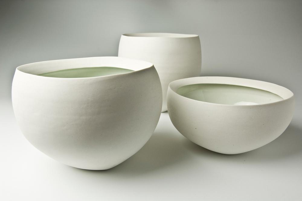 a5_ceramics_manufactured_mdby_yasha_butler