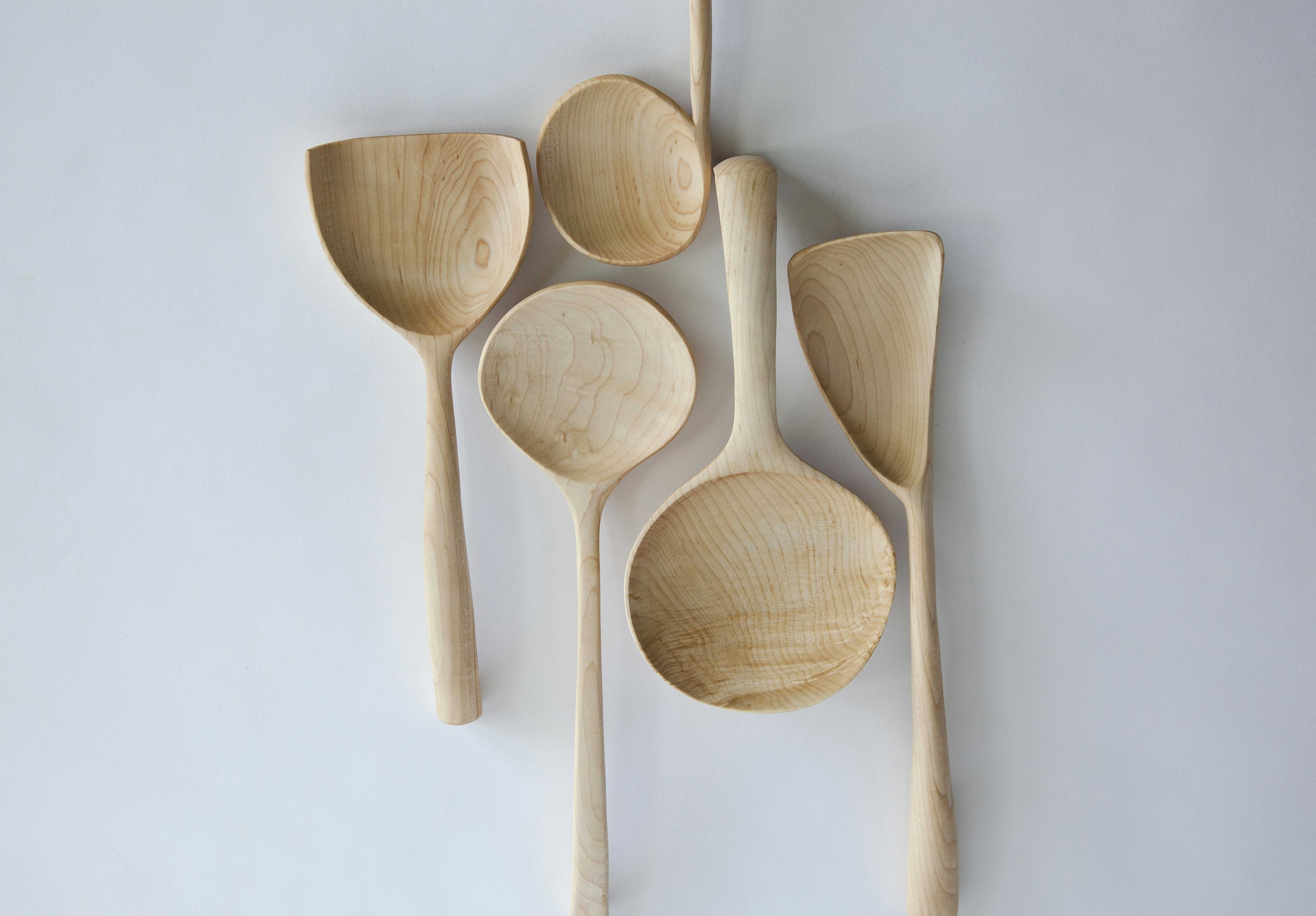 a6_wood_manufactured_joshua_vogel