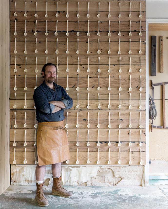 a9_wood_manufactured_joshua_vogel