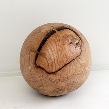 ig_wood_manufactured_joshua_vogel - copia