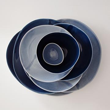 xxx_ceramics_manufactured_mdby_yasha_butler