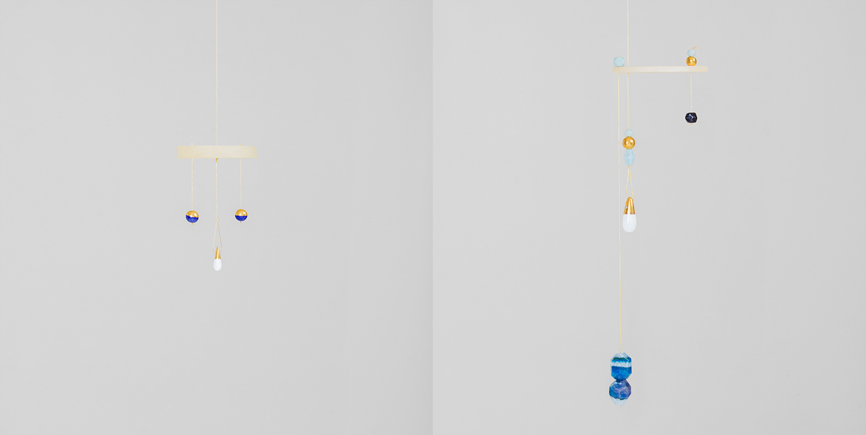 b2-_mdba_mdby_manufactured_ceramics_jewelry_colors_geometry_julieta_alvarez (10)
