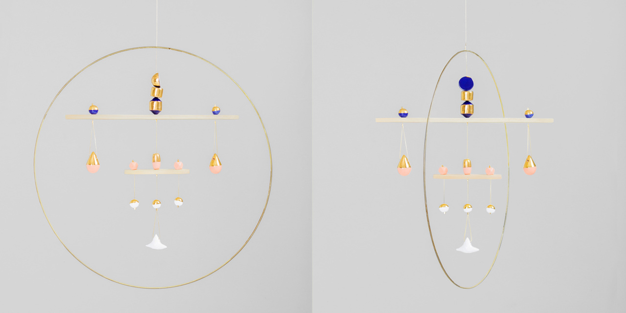 b3_mdba_mdby_manufactured_ceramics_jewelry_colors_geometry_julieta_alvarez (10)