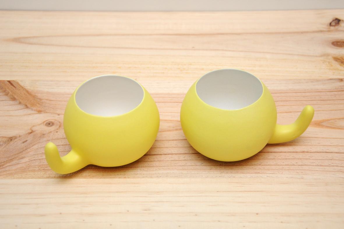 10_mdby_tanata_ceramics_craft_ratona