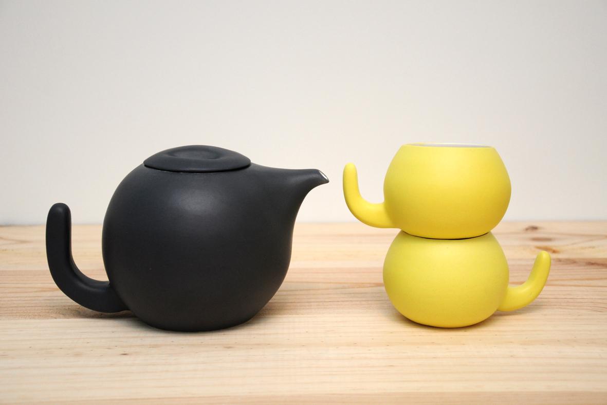 1_mdby_tanata_ceramics_craft_ratona