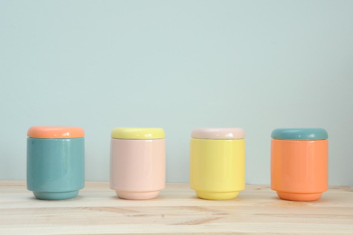 3_mdby_tanata_ceramics_craft_guauhaus_peques