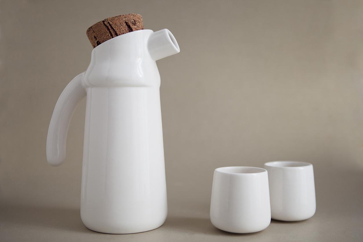 6_mdby_tanata_ceramics_craft_flux