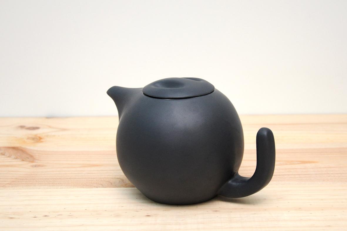 8_mdby_tanata_ceramics_craft_ratona