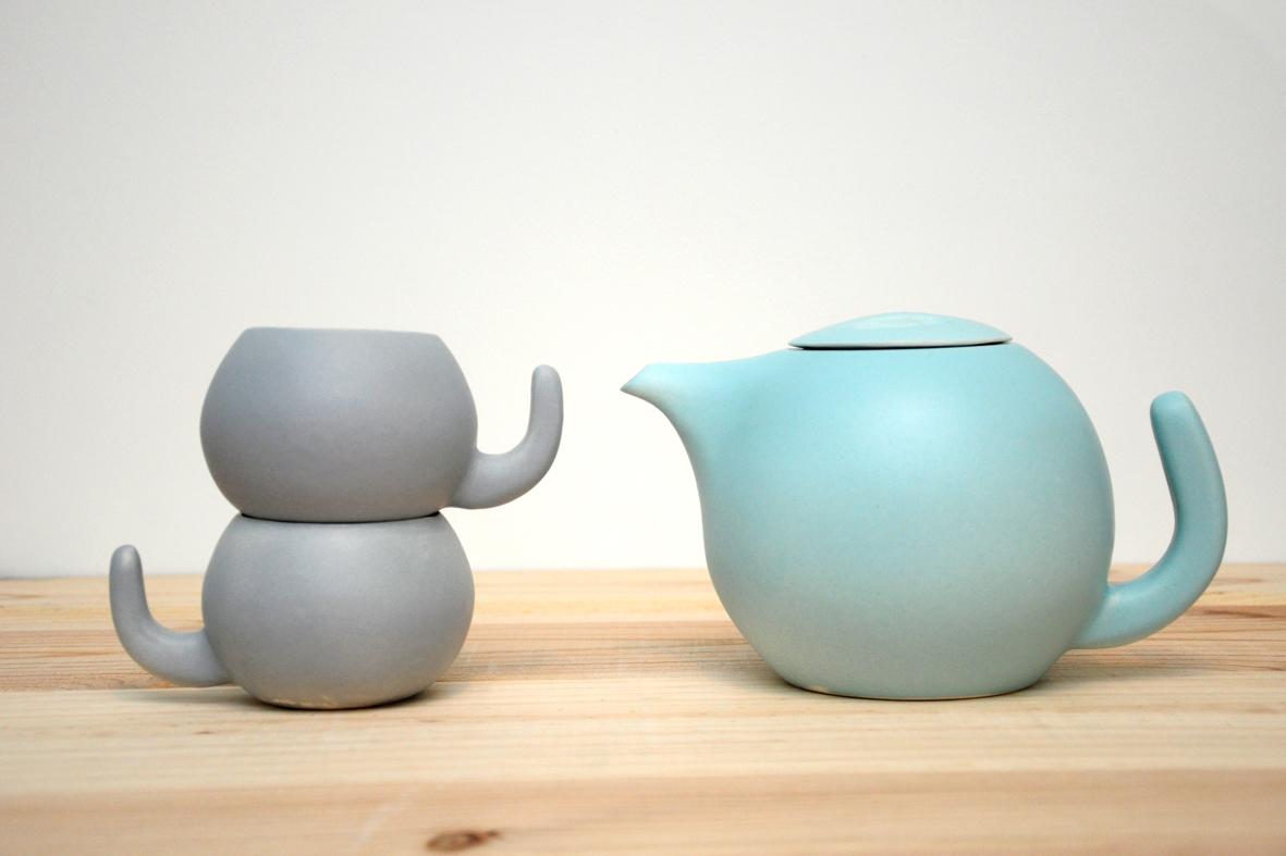 9_mdby_tanata_ceramics_craft_ratona